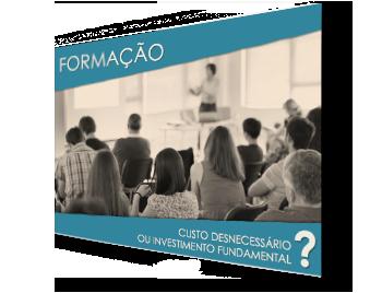 mockup-ebook-Formação.png