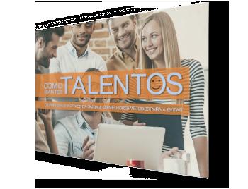 mockup-ebook-Talentos.png