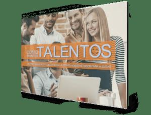 mockup-ebook-Talentos