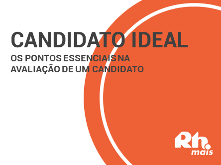 Candidato Ideal - Banner