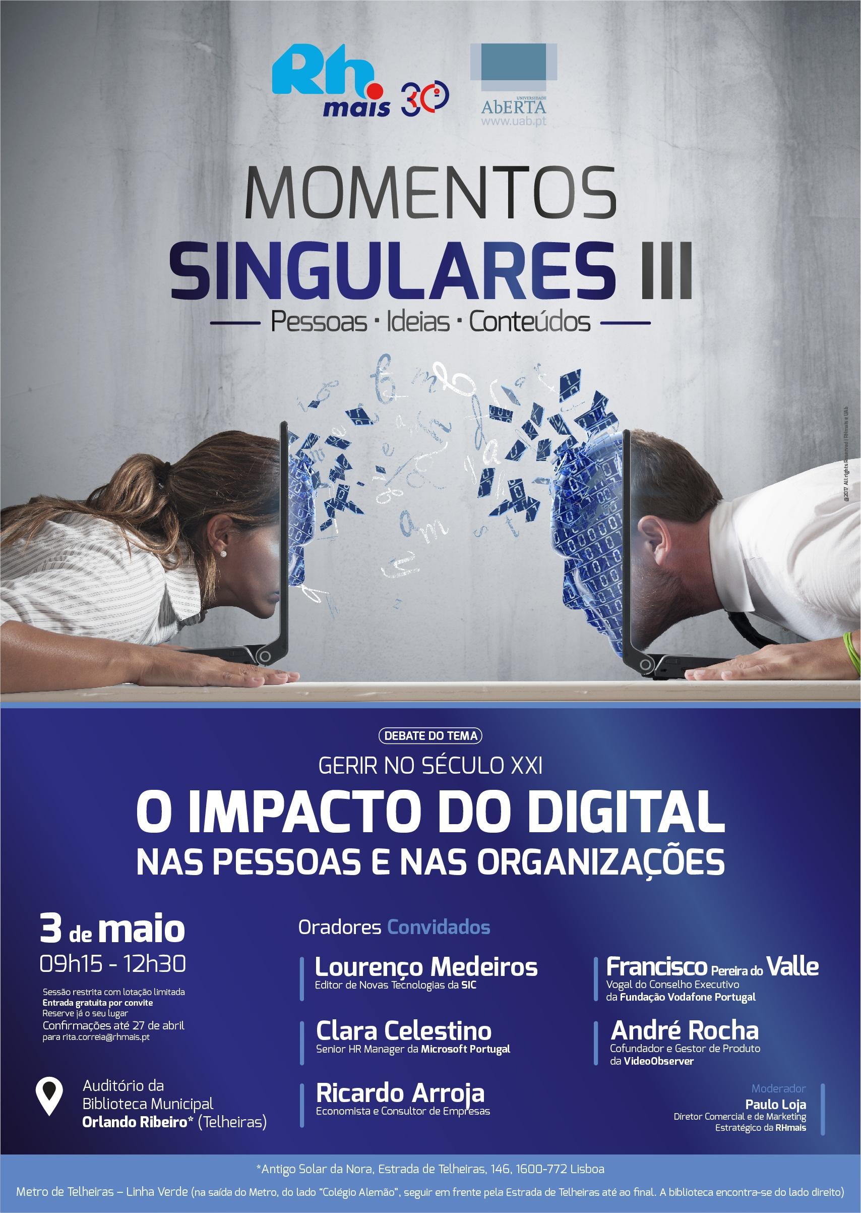 Cartaz_Momentos _Singulares_III.jpg