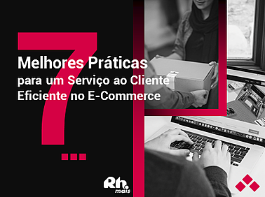 E-commerce 2 - Banner-1