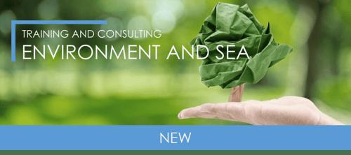 Environment-sea