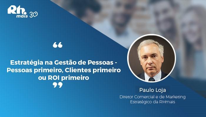 Estrategia na Gestão de pessoas_Paulo Loja.jpg