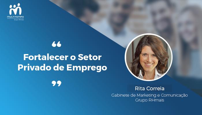 Fortalecer o Setor privado de emprego_RitaCorreia_Multitempo.png