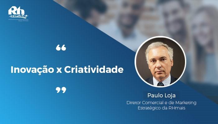 Inovação e Criatividade_Gestão de Recursos Humanso_Paulo Loja.jpg