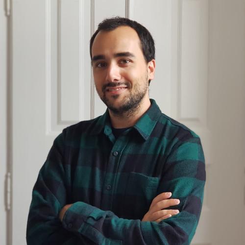 Micael Santos