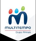logo-multitempo.png