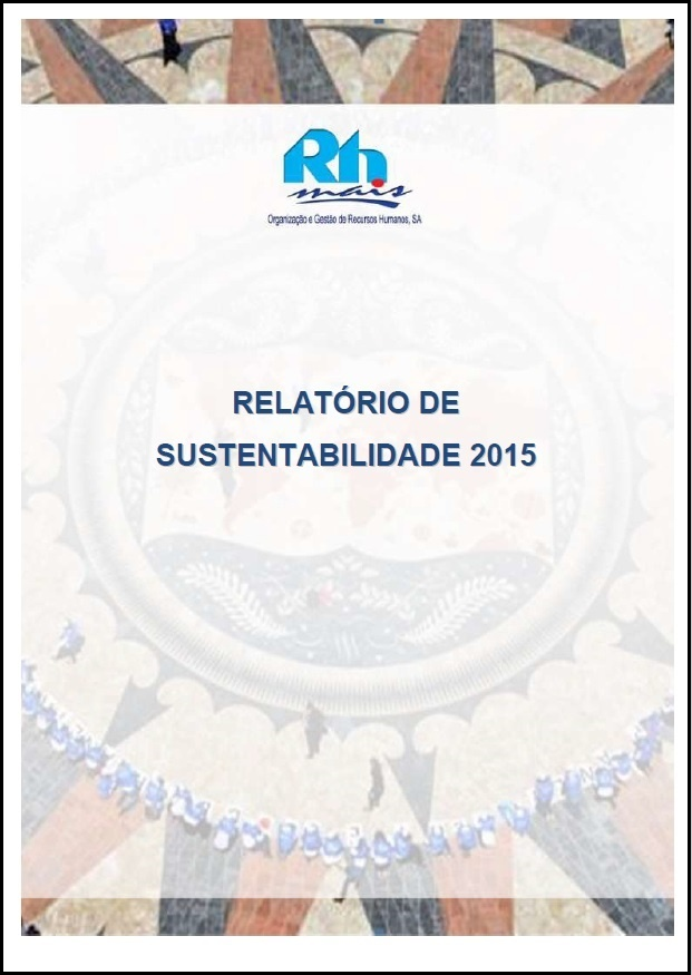 Relatório de Sustentabilidade 2015.jpg