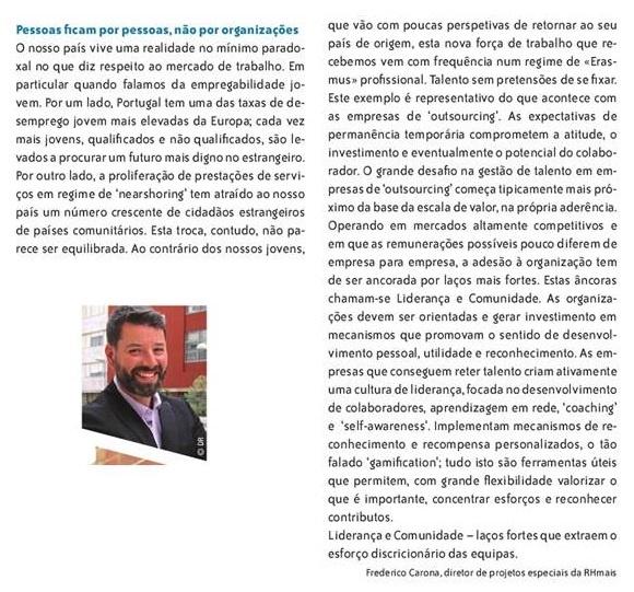 Artigo_Frederico_Carona