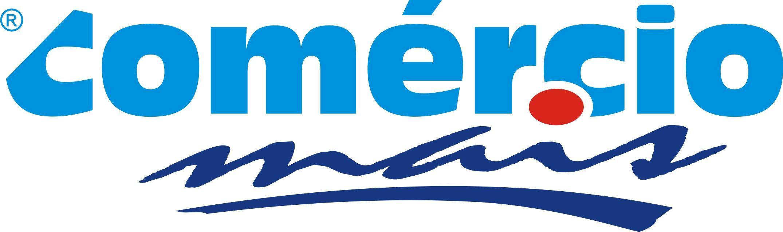 Logo_ComercioMais