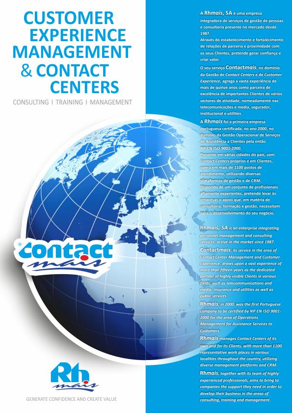 capa_ContactMais2013-1