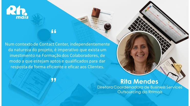 Rita Mendes 2021-2