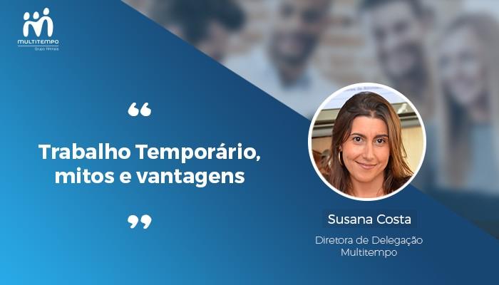 Trabalho Temporario_mitos e vantages Multitempo Susana Costa.jpg