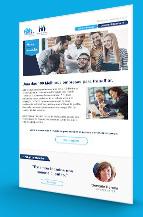 home-newsletter.jpg