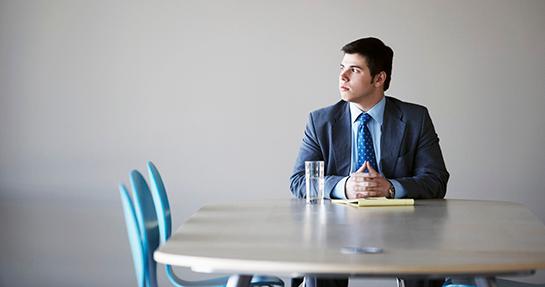 Como-preparar-uma-entrevista.png
