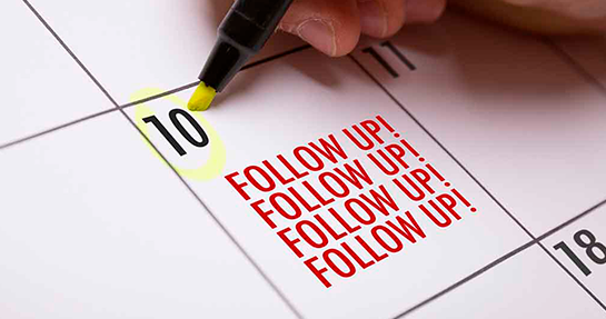 O-follow-up-na-procura-de-emprego.png