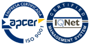 logo-apcer-iqnet-gr.png