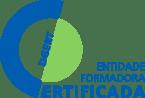 logo-dgert.png