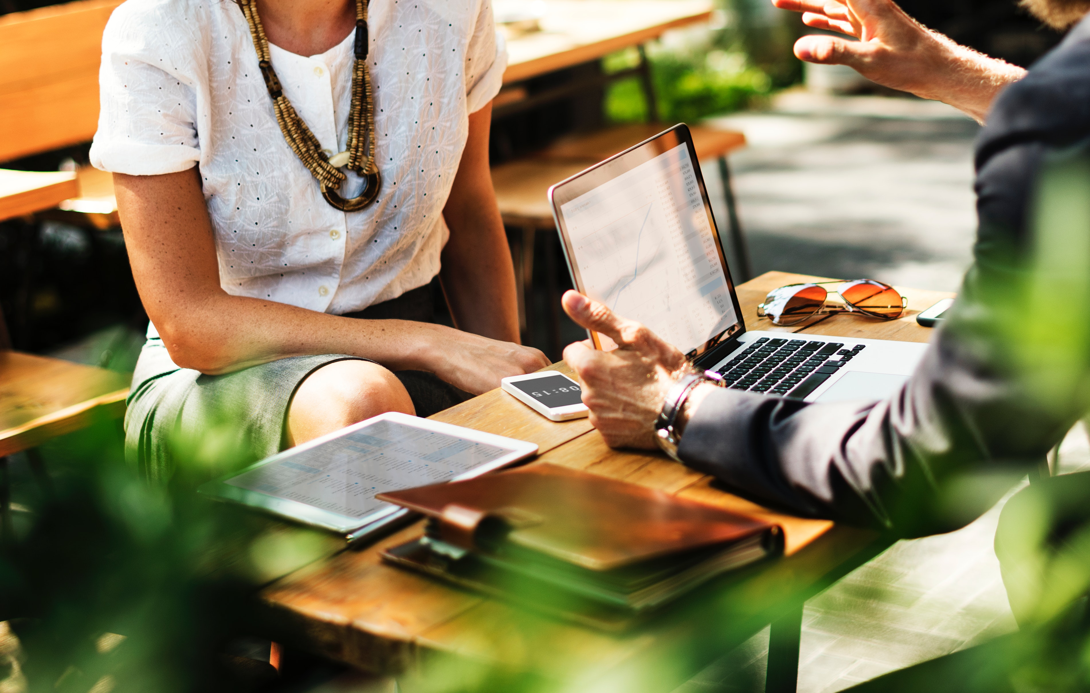 O trabalho temporário é uma tendência do novo mercado de trabalho e uma preferência das novas gerações, à qual as empresas se têm que adaptar.