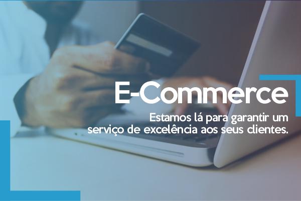 banner e-commerce