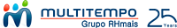 Multitempo-ETT_logo_horizontal.png