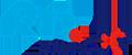 logo-rhmais-blog-120.png