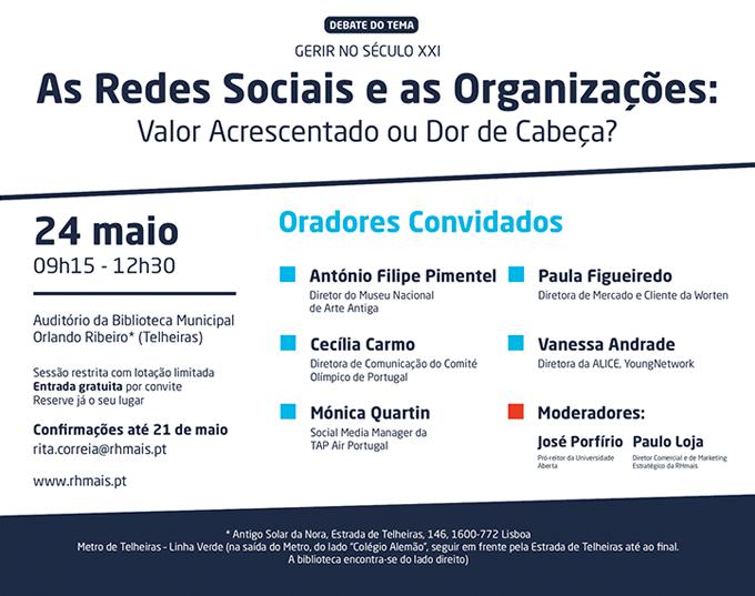 blog-post-seminario2