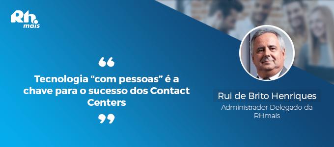 blog-post_Tecnologia-com-pessoas-é-a-chave-para-o-sucesso-dos-Contact-Centre-2