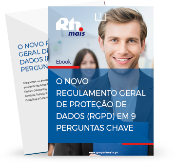 ebook-template-O-NOVO-REGULAMENTO-GERAL-DE-PROTEÇÃO-DE-DADOS-(RGPD)-EM-9-PERGUNTAS-CHAVE.png