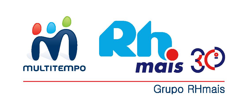 grupo_rhmais 30.png