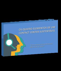 eBook 4 Elementos de um Contact Center sustentável.png