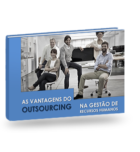 mockup-ebook-as-vantagens-do-outsourcing.png