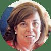 Maria Emília Azevedo