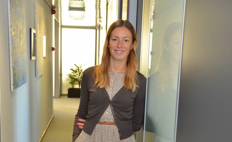 Grupo RHmais nomeia Ana Duque como Responsável da Qualidade e Compliance
