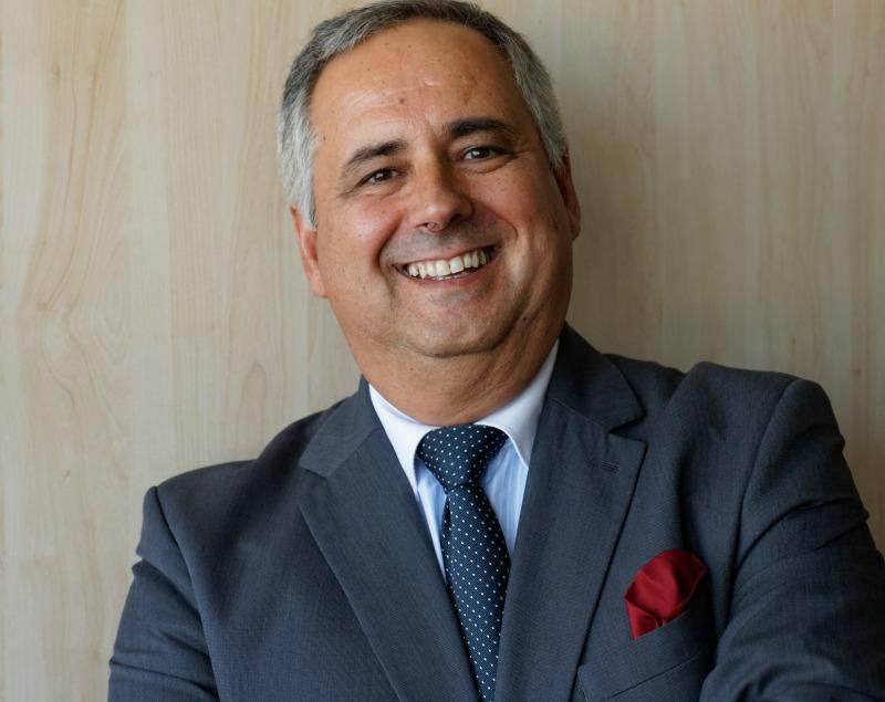 Rui Henriques em entrevista à Call Center Magazine