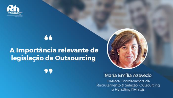 RHmais_Maria Emilia_outsourcing.png
