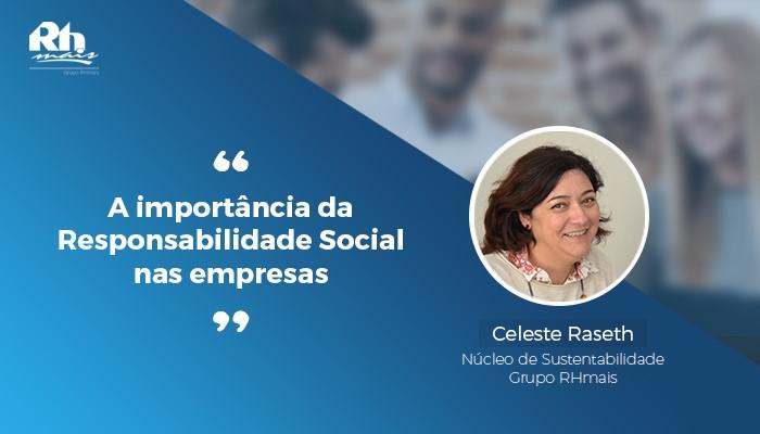Responsabilidade social_ RHmais_Celeste.jpg