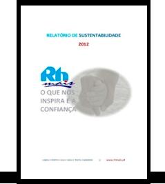 Relatório-de-Sustentabilidade-2012