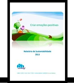Relatório-de-Sustentabilidade-2013