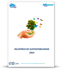 Relatório-de-Sustentabilidade-2014