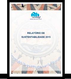 Relatório-de-Sustentabilidade-2016