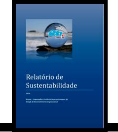 relaorio-Consulte-aqui-o-Relatório-de-Sustentabilidade-2016
