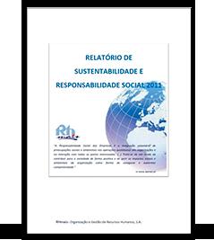 Relatório-de-Sustentabilidade-e-Responsabilidade-Social-2011