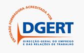 distintivo_acreditação_DGERT.png