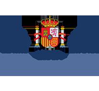 Casa de Espanha