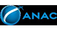 logos-timeline-anac.png