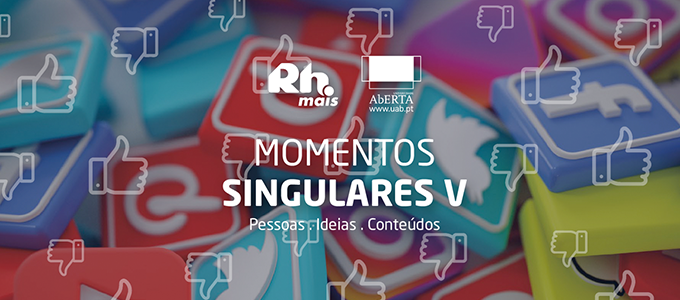 blog-post-seminario-V
