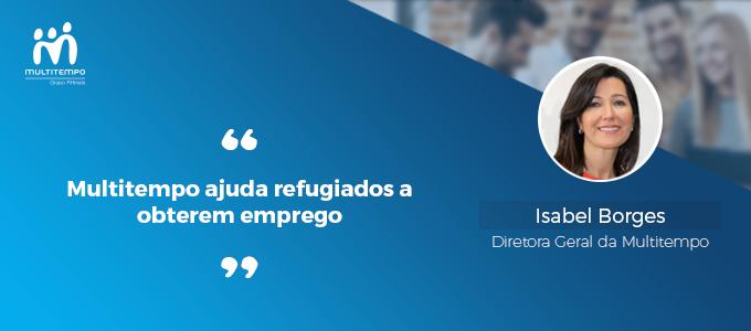 blog-post_Multitempo-ajuda-refugiados-a-obterem-emprego