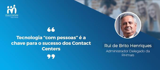 blog-post_Tecnologia-com-pessoas-é-a-chave-para-o-sucesso-dos-Contact-Centre-1
